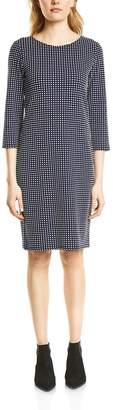 Street One Women's 140589 Dress
