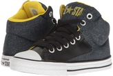 Converse Chuck Taylor® All Star® High Street Hi (Little Kid/Big Kid)