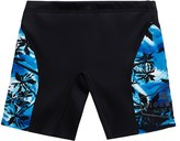 Tiger Joe Boys Scuba Series Jammer