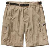 "Patagonia Men's Gi III Shorts - 10"""