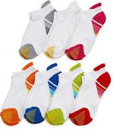 Gold Toe Womens 6-pk. Tab Liner Socks + BONUS pair