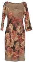 Thomas Rath Knee-length dress
