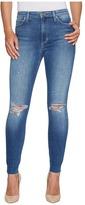 Joe's Jeans Charlie Ankle in Kinkade Women's Jeans