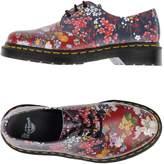 Dr. Martens Lace-up shoes - Item 11252108