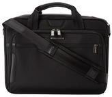 Briggs & Riley Medium Brief Briefcase Bags