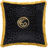 Roberto Cavalli Sigillo Cushion