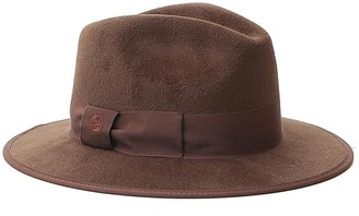Gucci Bow Detail Hat