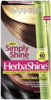 Garnier Herbashine Treatment Gloss