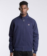 Fila Mauro Harrington Jacket