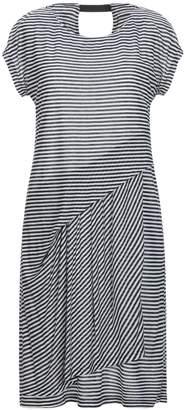 Massimo Rebecchi Knee-length dresses - Item 34921284LB