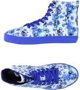 Lelli Kelly Kids High-tops & sneakers - Item 11271575