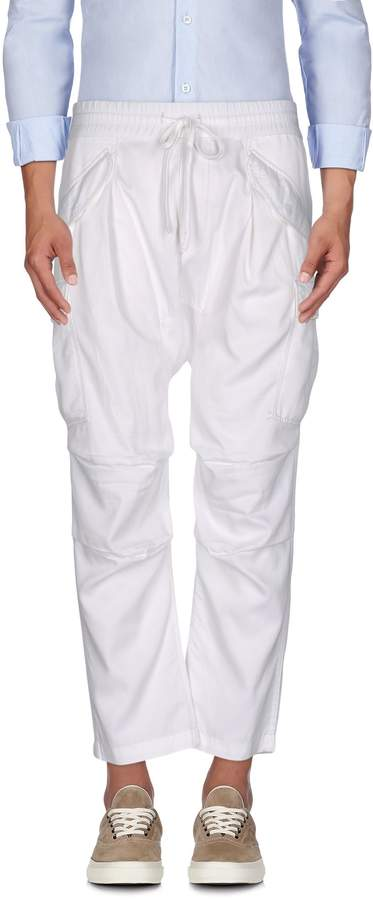 Nlst Casual pants