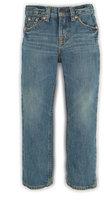 Ralph Lauren Slim-fit Mott-wash Jean