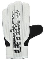 George Umbro Goalkeeper Gloves