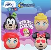 Disney Emojis Value Four Pack