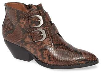 Treasure & Bond Harper Boot