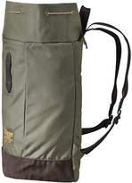 Filson Backpacks & Fanny packs - Item 45327350