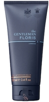 Floris Elite After Shave Balm (100 ML)