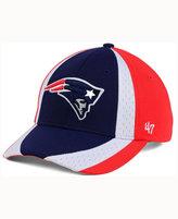 '47 New England Patriots Touchback MVP Cap
