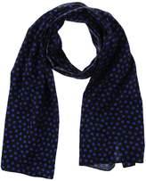 Drumohr Square scarves