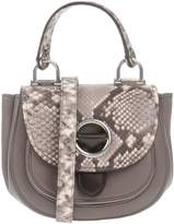 MICHAEL Michael Kors Handbags - Item 45354005