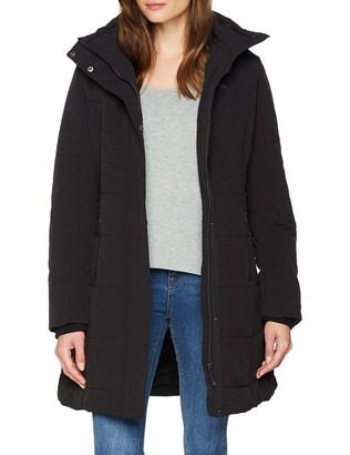 TBS Women's MIPVESTE19014 Coat