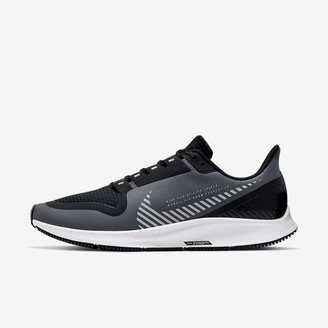 Nike Men's Running Shoe Pegasus 36 Shield
