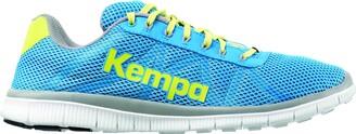 Kempa Unisex Adults' K-Float Sneakers