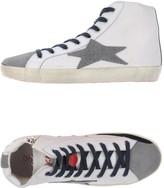 Ishikawa High-tops & sneakers - Item 11242593