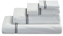 Frette Hotel Collection Bath Towel
