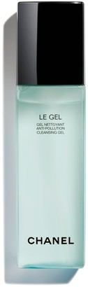Chanel Le Gel Anti-Pollution Cleansing Gel, 150ml