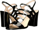 Nine West Hadil 3 High Heels