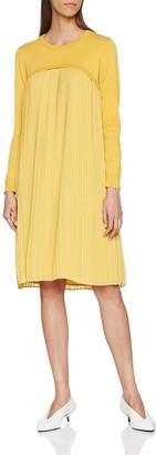 ENGLISH FACTORY Women'S Priscilla Dress