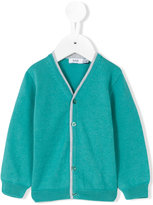Knot - Francisco cardigan - kids - Cotton - 6 mth