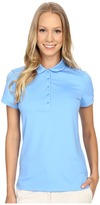 Nike Victory Solid Polo