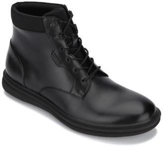 Kenneth Cole Reaction Corey Flex Boot