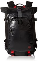 Volcom Men's Mod Tech Surf Bag