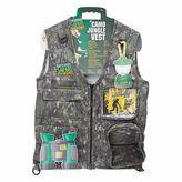 Asstd National Brand 2-pc. Dress Up Accessory