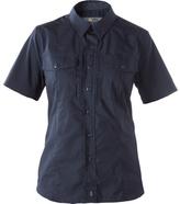 5.11 Tactical Women's Short Sleeve B-Class Stryke PDU Shirt