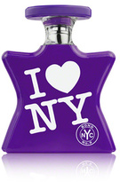 I Love New York For Holidays Eau de Parfum