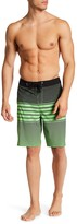 Rip Curl Mirage Game Board Short