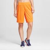 Champion Women's Basketball Shorts