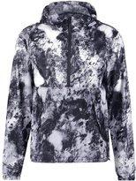 Kiomi Summer Jacket Grey