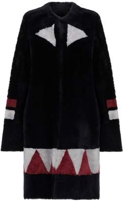 Vintage De Luxe Coats - Item 41888091IB