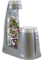 Bonne O Carbonated and Mixed Beverage Appliance