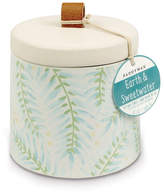 Paddywax Botony Candle - Earth & Sweetwater