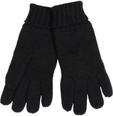 Auclair Abebi Knit Gloves - Fleece Lined (For Women)