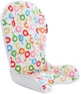 My Child Graze Highchair Insert