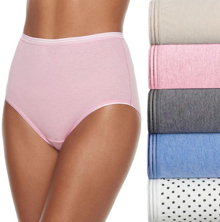 52ebe2bf0d06 Kohl's Panties - ShopStyle