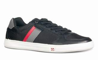Joe's Jeans Joe Quick Low Top Sneaker